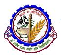 Dr. Rajendra Prasad Central Agricultural University